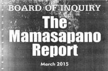 BOI-report