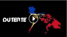 duterte-president-2016