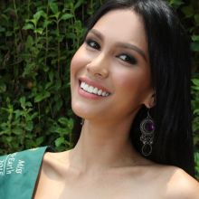 missearth2015