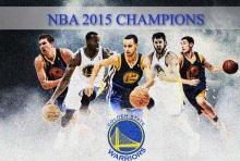 nba-2015-champions-GWS