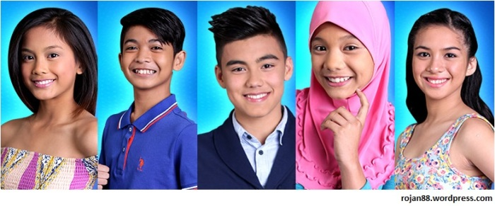 pbb737 2nd nominees