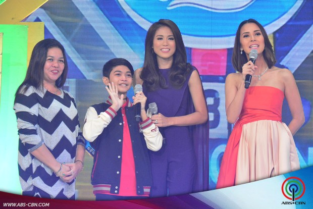 *Photo from PBB 737 official website