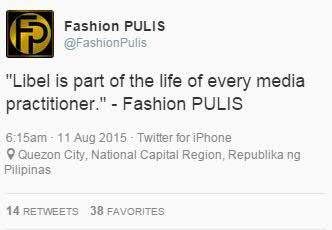 fashion pulis 2