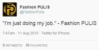 fashion pulis 3