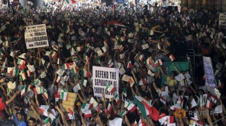 *photo from channelnewsasia