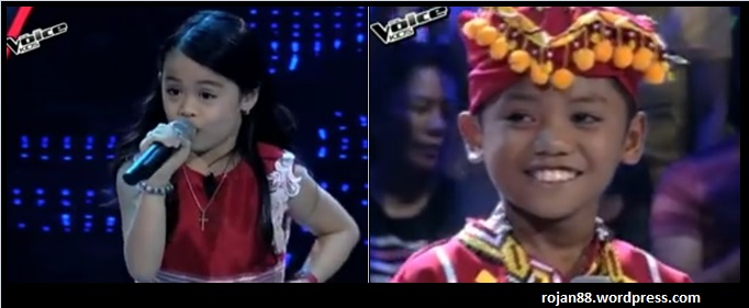 the voice kids 2 singoffs 1