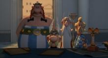 asterix-B