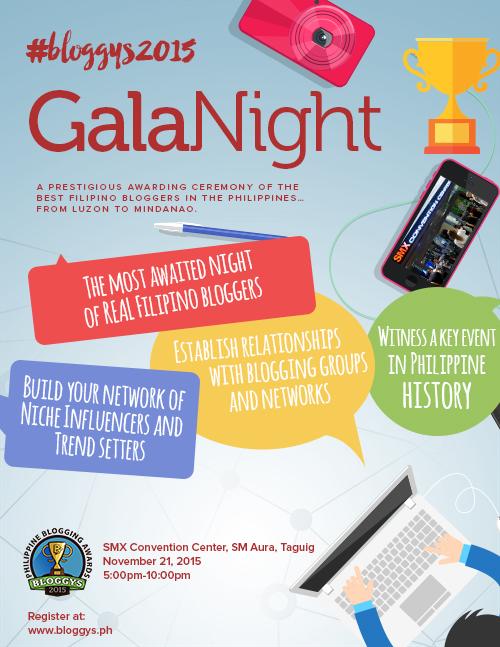 Gala-Night-Final