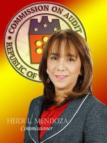 commissioner_mendoza