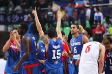 gilas vs japan