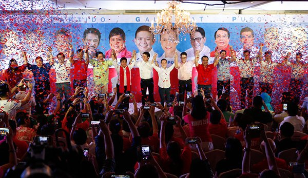 *Photo from Philstar.com