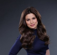 Denise-Laurel-2