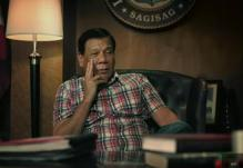 duterte christmas message