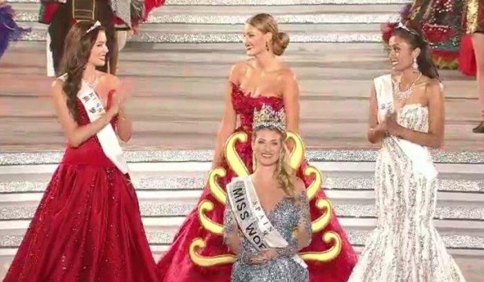 miss world 2015b