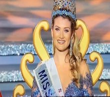 miss world 2015c