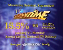 Its-Showtime-Eat-Bulaga