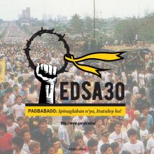 EDSA30