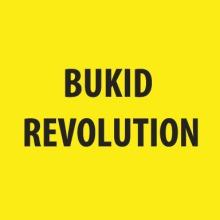 bukid revolution2