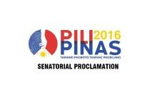 comelec-PiliPinas-2016