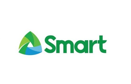 new smart logo
