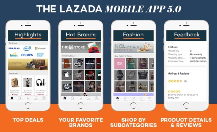 PR-Banner---Mobile-App