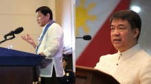 duterte-koko-pimentel-martial-law