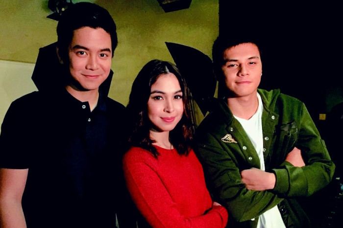 joshua-julia-ronnie