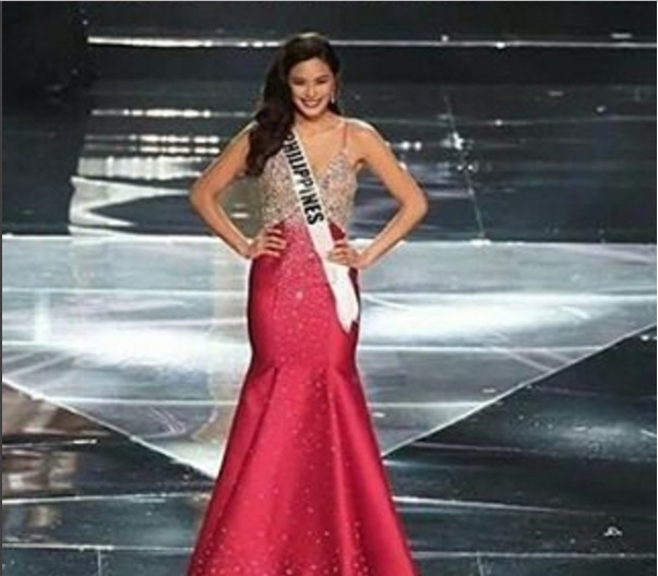 maxine-medina-miss-universe-2016-evening-gown