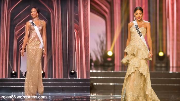 miss-haiti-miss-colombia-miss-universe-2016