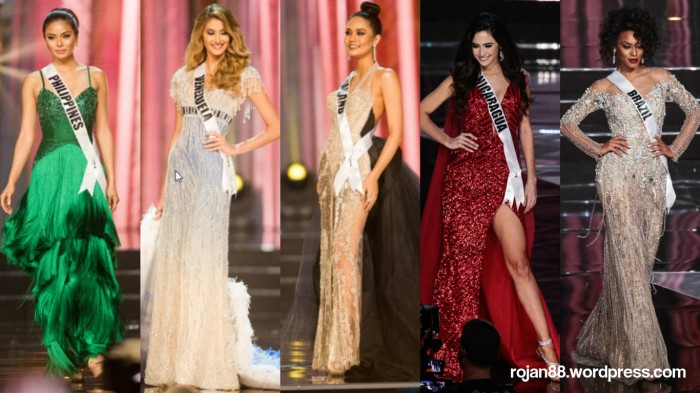 miss-universe-2016-favorites