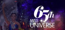 miss-universe-2016