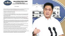 mpc-statement-andanar