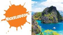 nickelodeon-coron-theme-park