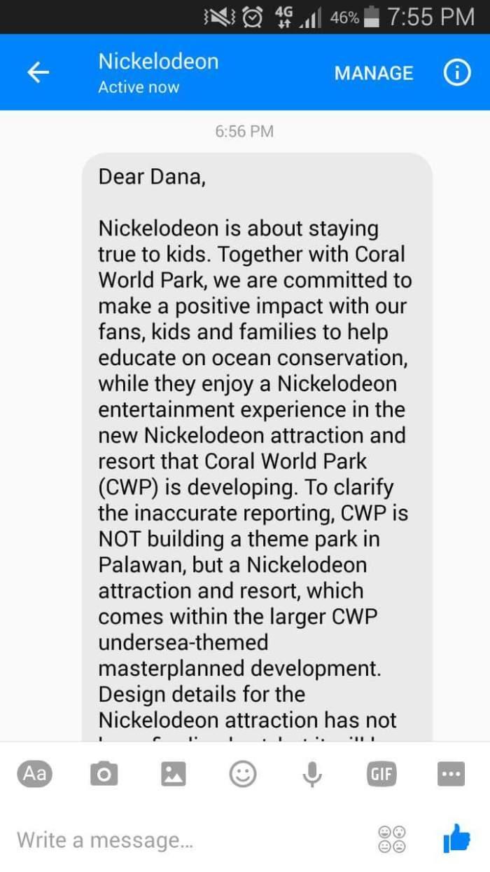 nickelodeon-explanation-1