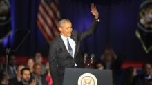 obama-farewell-speech-2