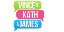 vince-and-kath-and-james